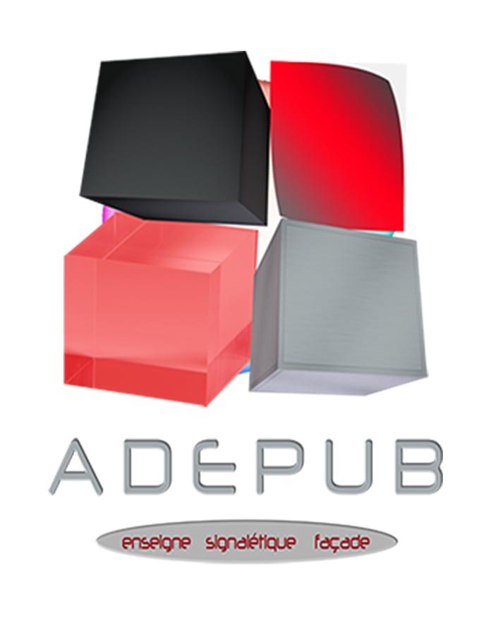 ADEPUB