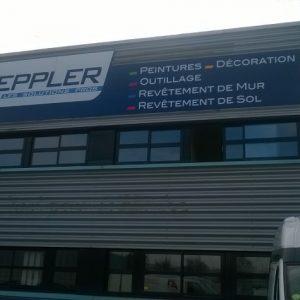 Peppler