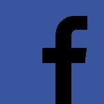Icône Facebook